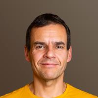 Oliver - Fachinformatiker · Mediendesigner · Rettungssanitäter
